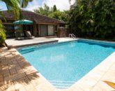 kahala-beach-estate_small-pool-800x534