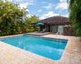 kahala-beach-estate_small-pool2-800x534
