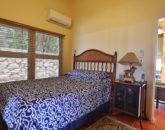 kailani_bedroom4