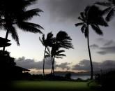 kailua-bay-hawaii-vacation-winter-view-800x534