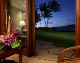 kailua-bay-obama-winter-white-house-view-800x554