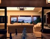 kailua-beach-rental-view-800x338