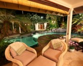kailua-paradise-point-luxury-rental-800x534