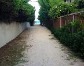 kailuana_img_7525-path-600x800