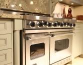 oven-533x800