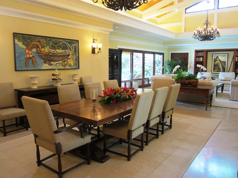 paradise-estate_dining2_img_2392