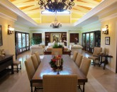 paradise-estate_dining_img_2391