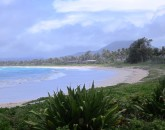paradise-estate_beach_img_2460