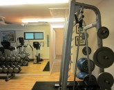 paradise-estate_gym2_img_2436