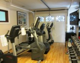 paradise-estate_gym_img_2437