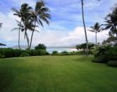 paradise-estate_lawn2_img_2455