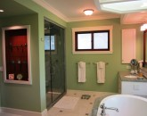 paradise-estate_master-bath2_img_2415