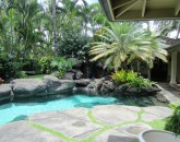 paradise-estate_pool2_img_2462