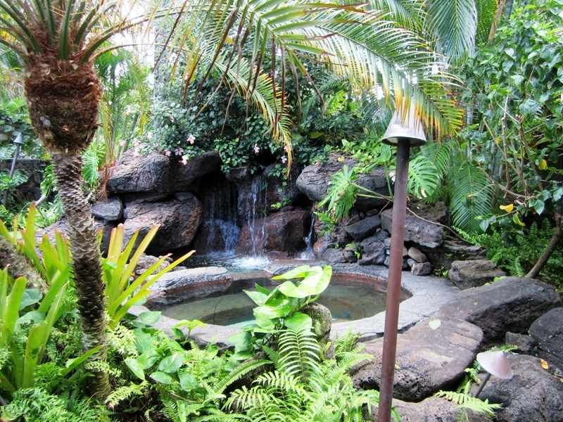 paradise-estate_waterfall-jacuzzi_img_2427