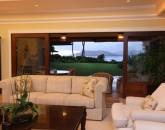 paradise-point-estates-800x534