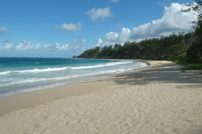 1 NSBali_beach1