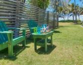 1-sc_outdoor-seating
