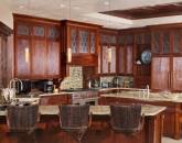 10-kitchen-1024x683