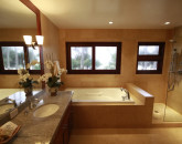 13-nsbali_mbathroom