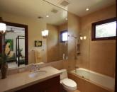 15-nsbali_bathroom