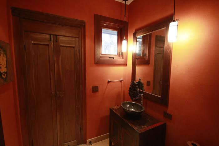 16-nsbali_bathroom2