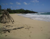 17-nsbali_beach3