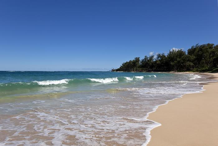2-nsbali_beach2