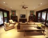 5-nsbali_livingroom