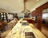 7-nsbali_kitchen