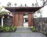 9-nsbali_frontdoor
