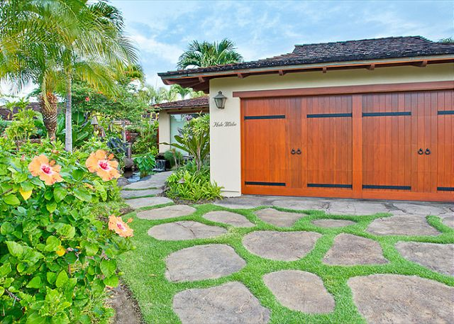 hualalai-golf-estate_1443470642