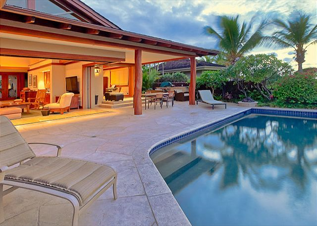 hualalai-golf-estate_9926580458