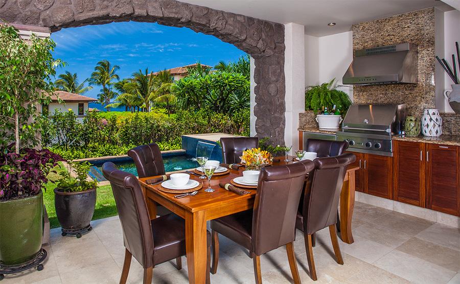 1 BaliHai_covered veranda