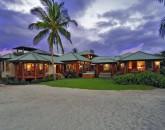 Puako Beach Villa