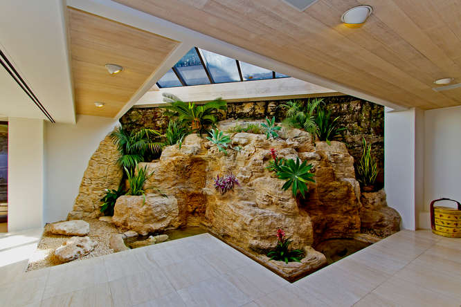 10-oceanvista_indoor-waterfall