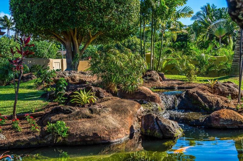 10-4-kai-ala-estate_waterfall-800x532