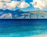 10-9-kai-ala-estate_beach2-800x532