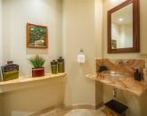 11-balihai_powder-bath