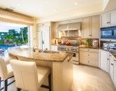 11-opalseas_poolside-kitchen_sm