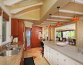 14-azureoceanfront_kitchenc