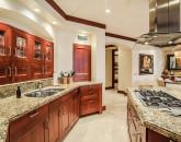 14-balihai_kitchen-looking-out