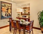 14-floralgardens_indoor-dining-800x534