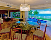 15-azureoceanfront_diningroom