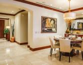 15-balihai_indoor-dining