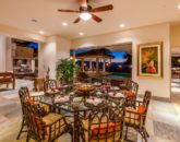 15-kai-ala-estate_indoor-dining3-800x462