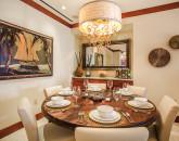 16-balihai_indoor-dining2