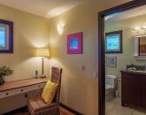 17-marinaretreat_2nd-level-desk-and-shared-bath-br34