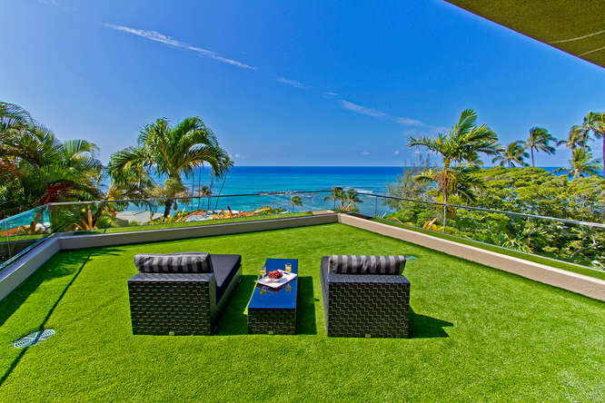 18-oceanvista_master-terrace