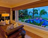 19-azureoceanfront_living-room-view