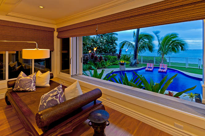 19-azureoceanfront_living-room-view